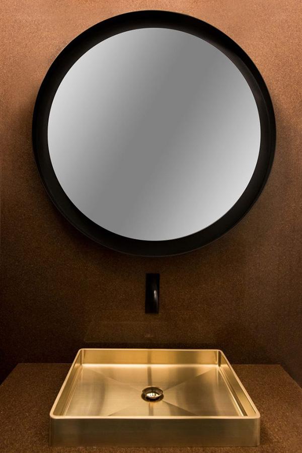 3 Gouden Gouden Badkamer Tips Bad Body